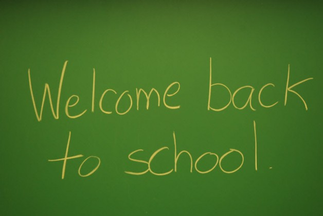 Welcome-back-to-school1-628x420